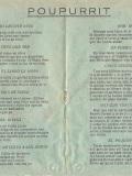 1971.-Los-Cicerones-Pag-13