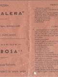 1971.-Los-Cicerones-Pag-2