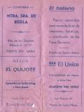 1971.-Los-Cicerones-Pag-5