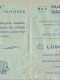 1971.-Los-Cicerones-Pag-6