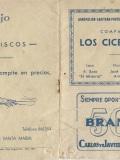 1971.-Los-Cicerones-Portada-Contraportada