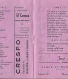 1971.-Los-Hindúes-Pag-3