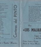 1971.-Los-Hindúes-Pag-6