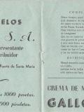1971.-Los-Hindúes-Pag-8