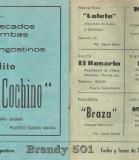 1972.-Los-Galanes-Pag-12