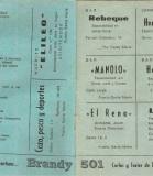 1972.-Los-Galanes-Pag-3