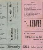 1972.-Los-Galanes-Pag-9
