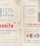 1972.-Los-Galanes-Portada-y-Contraportada