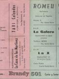 1972.-Los-Galanes-Pag-10