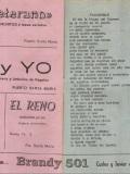1972.-Los-Galanes-Pag-5