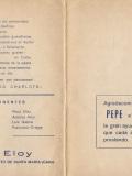 1973.-Los-Charlots-Pag-1