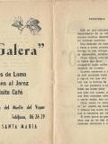 1973.-Los-Charlots-Pag-10