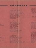 1973.-Los-Charlots-Pag-13