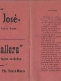 1973.-Los-Charlots-Pag-6