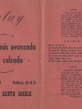1973.-Los-Charlots-Pag-7