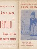 1973.-Los-Charlots-Portada-y-Contraportada