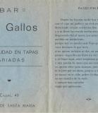 1973.-Los-Hijos-de-los-Bartolos-Vagos-Pag-4