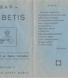 1973.-Los-Hijos-de-los-Bartolos-Vagos-Pag-5