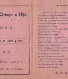 1973.-Los-Hijos-de-los-Bartolos-Vagos-Pag-7