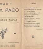1973.-Los-Hijos-de-los-Bartolos-Vagos-Pag-8