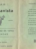 1973.-Los-Hijos-de-los-Bartolos-Vagos-Pag-2