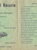 1973.-Los-Hijos-de-los-Bartolos-Vagos-Pag-3
