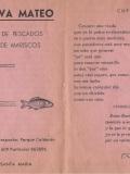 1973.-Los-Hijos-de-los-Bartolos-Vagos-Pag-6