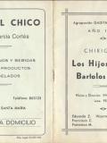 1973.-Los-Hijos-de-los-Bartolos-Vagos-Portada-Contraportada