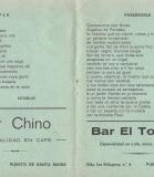 1974.-Los-Grumetes-Pag-5
