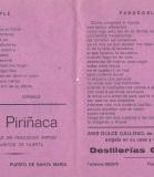 1974.-Los-Grumetes-Pag-7