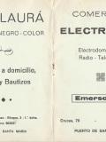 1974.-Los-Grumetes-Pag-1