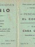 1974.-Los-Grumetes-Pag-2