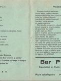 1974.-Los-Grumetes-Pag-3
