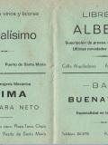 1974.-Los-Grumetes-Pag-4