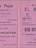 1974.-Los-Grumetes-Pag-6