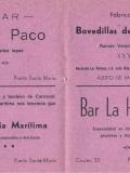 1974.-Los-Grumetes-Pag-8