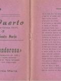 1974.-Los-Rederos-Pag-11