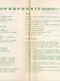 1974.-Los-Rederos-Pag-13
