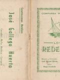 1974.-Los-Rederos-Portada-y-Contraportada