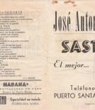 1974.-Nobleza-Baturra-Pag-1