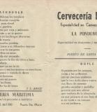 1974.-Nobleza-Baturra-Pag-10