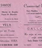 1974.-Nobleza-Baturra-Pag-13