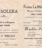 1974.-Nobleza-Baturra-Pag-14