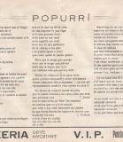 1974.-Nobleza-Baturra-Pag-15