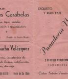 1974.-Nobleza-Baturra-Pag-2
