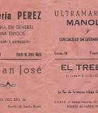 1974.-Nobleza-Baturra-Pag-3