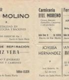 1974.-Nobleza-Baturra-Pag-5