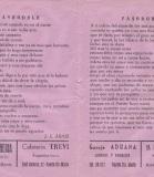 1974.-Nobleza-Baturra-Pag-6