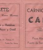 1974.-Nobleza-Baturra-Pag-8