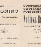 1974.-Nobleza-Baturra-Portada-Contraportada